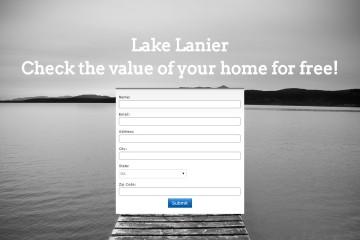 LakeLanierRealEstate.com